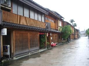 060528_0kanazawa1