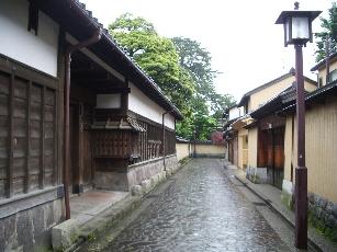 060528_0kanazawa2