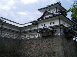 060528_0kanazawa4