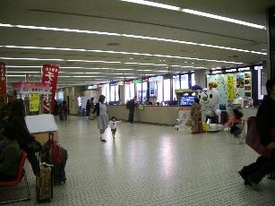 180408nagasaki1_1