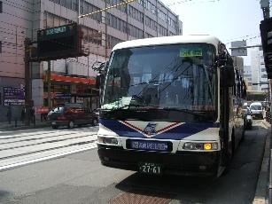 180408nagasaki2
