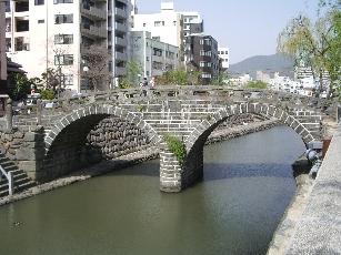 180408nagasaki2_5