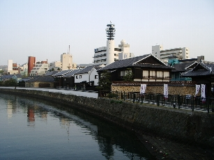 180408nagasaki3_1