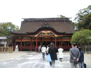 180409fukuoka4_11