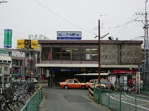 180409fukuoka4_5