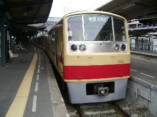 180409fukuoka4_6