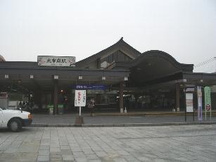 180409fukuoka4_7