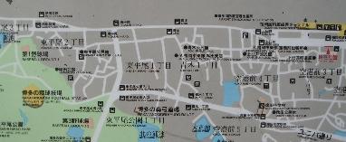 180409fukuoka_away1