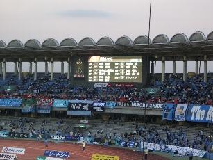 180608kawasaki2