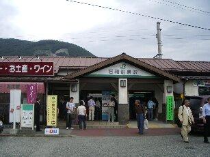 180729kofu2_1