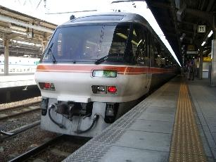 180805takayama11