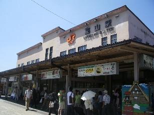 180805takayama12