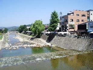 180805takayama13