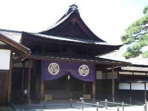 180805takayama2