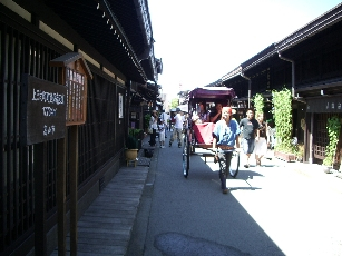 180805takayama3