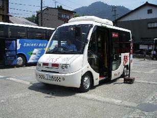 180806guzyo18