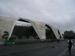 180919komazawa1