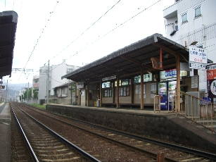 181001kyoto_away27