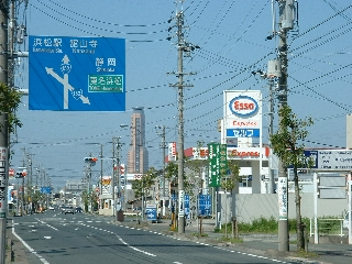 2003_0503toukaidou1