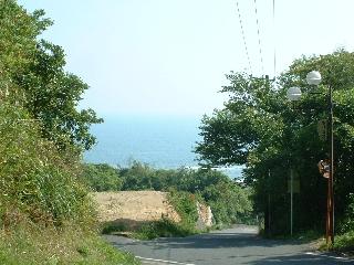 2003_0503toukaidou10