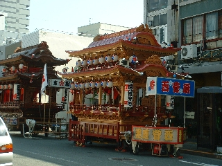 2003_0503toukaidou3