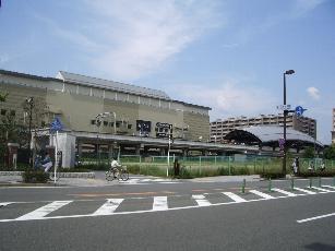 20060930kyoto_away32