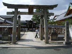 20060930kyoto_away41