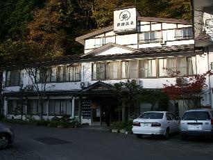 20061103aizu10