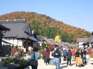 20061103aizu5