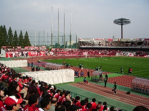 20061104shizuoka2