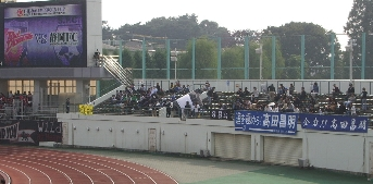 20061104shizuoka3