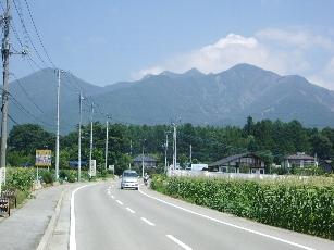 Furinkazan002
