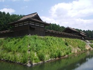 Furinkazan006