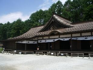 Furinkazan007
