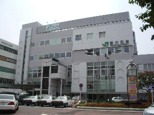 Yasudaya04