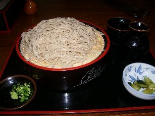 Yatugatake02