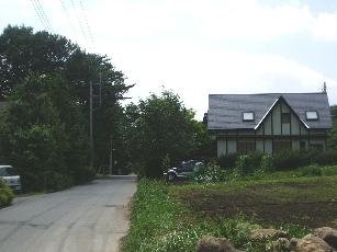 Yatugatake04