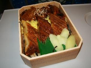 Gosaka11
