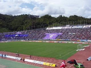 20070915hirosima3