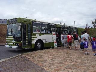 20070918hirosima2