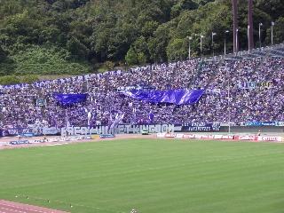 20070918hirosima9