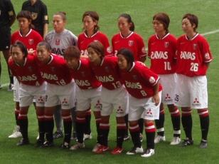 20070924_final1