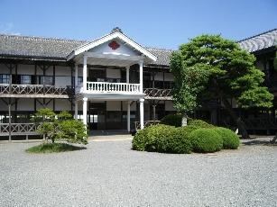 Toyoma1_1