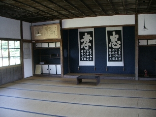 Toyoma1_3