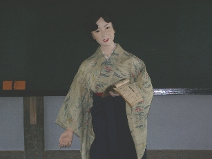Toyoma1_6