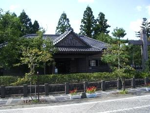 Toyoma3_1