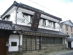 Toyoma3_2