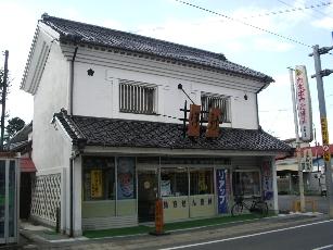 Toyoma3_3