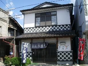 Toyoma4_3