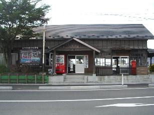 Toyoma5_1